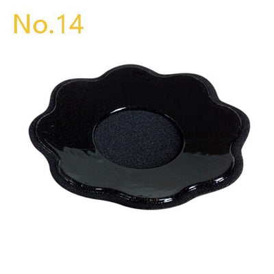 Hot Women Fashion Sexy Bare Breast Lift Tape Adhesive Push Up Bra Tape Stickers Pasties Nipple Cover Lifter Bra Accessories