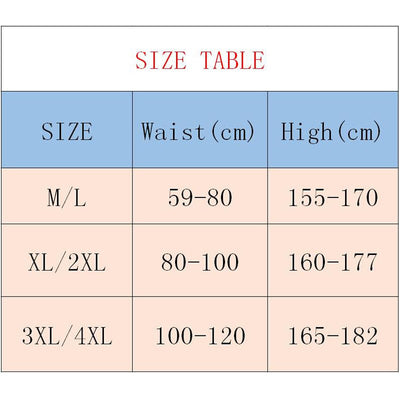 Seamless Sheath Women Body Shaper Control Panties Slimming Shapewear Brief High Waist Belly Control Shapewear Pants Shorts