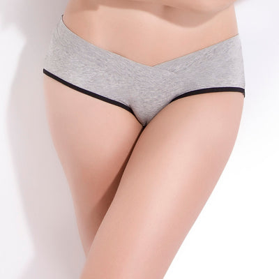 Sports Feeding Bras For Women Nursing Maternity Cotton Nursing Bra Maternity Pregnancy Breast Panties Underwear Bra Panties