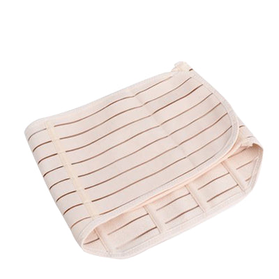 Postnatal Corset Belts Postpartum Belly Band Waist Slimming Belt Maternity Belly Band Girdles Body Shapers  For Women CL0552