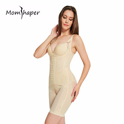 maternity clothes Clothes for Pregnant Women Slimming Underwear shapewear Waist Slimming Underwear modeling strap body shaper