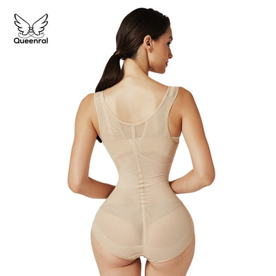 Slimming Underwear shaper  waist trainer body shaper Slimming Belt belly Reduce tummy shaper butt lifter Ladies Shapewear corset
