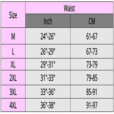 Slimming Underwear bodysuit Women Lingerie Waist Trainer Body Shaper Corrective Underwear Magnet Shapewear Loss Weight corset