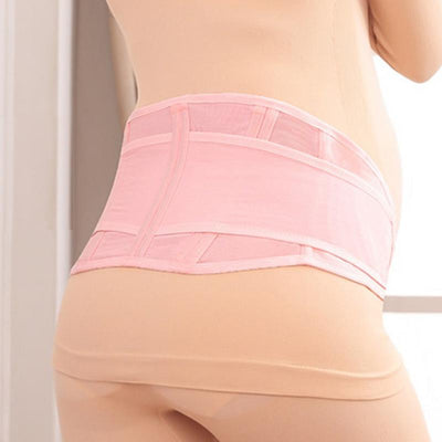Pregnant Women Underwear Maternity Belt Pregnancy Antenatal Bandage Belly Band Back Support Belt Abdominal Binder
