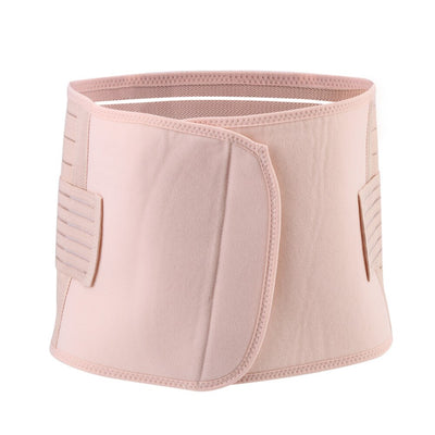 Women Waist Trainer Postnatal Bandage Maternity Postpartum Belt Waist Belly Recovery Band for Post Pregnancy Women Shapewear
