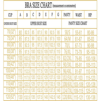 Queenral Plus Size Bras For Women Underwear Sexy Lingerie Bra BH Push Up Bralette Wirefree Big Size Brassiere Bra 34-52 CDE Cup