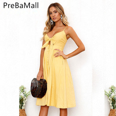 Bowknot Breastfeeding Maternity Dresses Nursing Dress Clothes For Pregnant Women Dress Gravidas Pregnant Braces skirt B0574