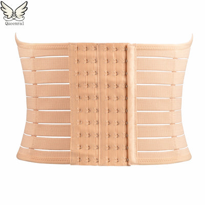 waist trainer slimming belt modeling strap Slimming Underwear  Corset women slimming body shaper Slimming Belt  Belly shapewear