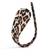 1PC New Fashion Sexy Women Invisible Lingerie C-String Thong Leopard Panty Underwear Knickers 5 Colors
