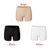 1PC Fashiom 3Color Comfortable Hot Seamless Ice Boxer Short Sexy Women Safety Pants Shorts Breathable Underwear