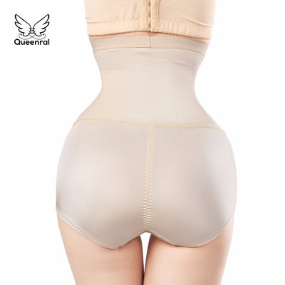 waist trainer shapewear butt lifter Slimming Belt modeling strap body shaper Sexy Lingerie Control Pants women's panties  shaper
