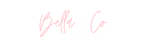 Bella & Co. LLC