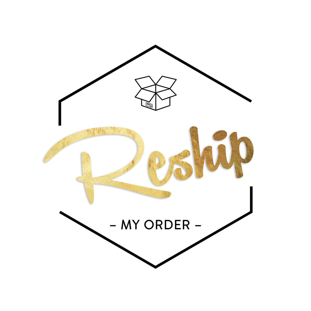 Reship Fee - Bella & Co. LLC