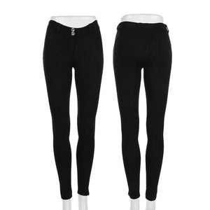 High Waist Yoga Pants Gym