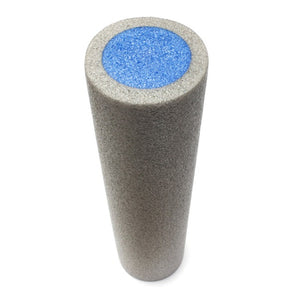 Yoga Grid Foam Roller