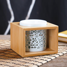 Load image into Gallery viewer, Japanese Essential Oil Diffuser