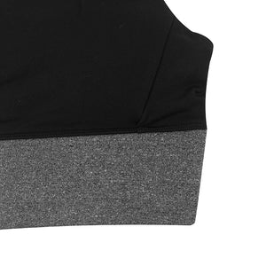 High Impact Seamless Tank Top