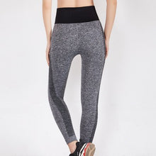 Load image into Gallery viewer, Dry Fit Dance Yoga Pants