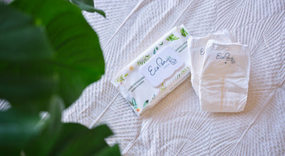 What's In Our Wipes? Ingredient Breakdown