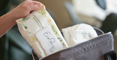Why It's Important to Choose Hypoallergenic Wipes