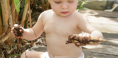 The 20 Best Outdoor Activities To Enjoy With Your Little Ones