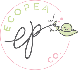 Eco Pea Co.