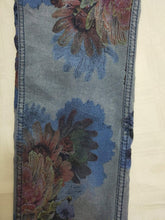 Load image into Gallery viewer, Onado - Reversible Jeans - H505