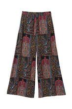 Load image into Gallery viewer, Last One Size 14 - Desigual -Pant Winkler - 18WWPW04