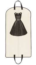 Load image into Gallery viewer, Bag-all - Little Black Dress Garment Bag
