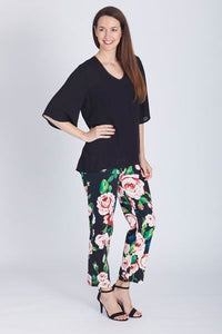 CC Collections - Lavina Pant - LCCP25241