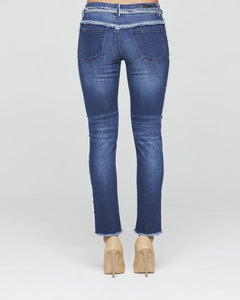 New London Jeans - Shelton