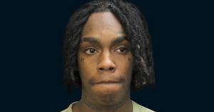 Florida Got ''Murder On Their Mind,'' Seeking Death Penalty 4 YNW Melly