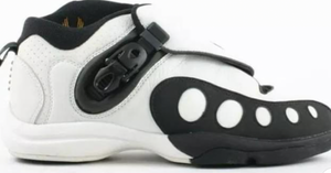 Gary Payton's Signature Shoe to Be Re-Released in April