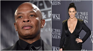 Dr. Dre Accused Of Being A SCROOGE By Housekeepers Who Claim Abuse