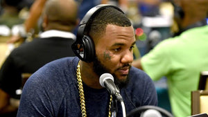 NEW RAP: THE GAME-WESTSIDE