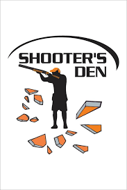 Shooter's Den