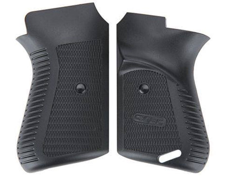 Cytac CY-T3G01 Grip for TT33 Pistol with Safety Lock