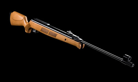 Artemis GR1600W Air Rifle