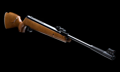Artemis SR1250W Air Rifle