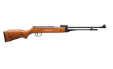 Artemis B3-3 Air Rifle - Wooden (with spare spring & piston seal)