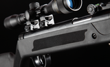 Artemis WF600P Air Rifle