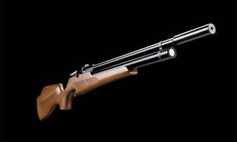 Artemis M16 PCP Air Rifle