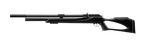 Snowpeak M25 PCP Air Rifle
