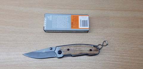 Gerber X18 Hunting Knife