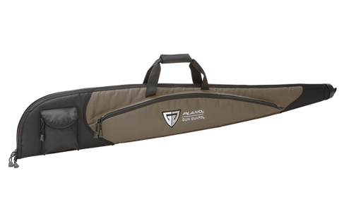 "Plano Shotgun Soft Case 54"" Brown 400 Series - 45423"
