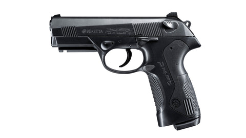 Beretta PX4 Storm Co2 Air Pistol by Umarex
