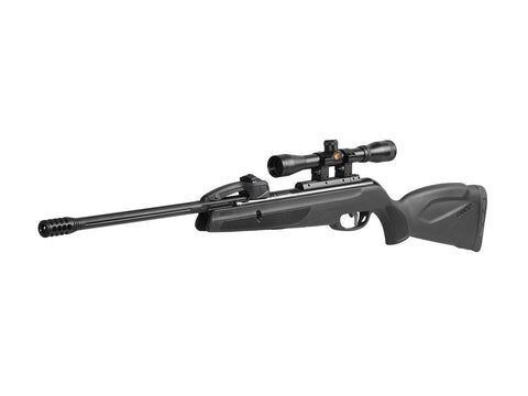 Gamo Quicker 10X Air Rifle With 4x32WRH Scope