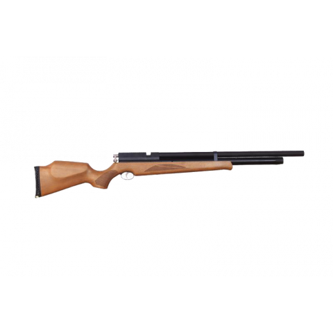 Artemis M22 PCP Air Rifle