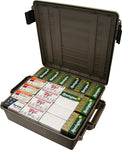 MTM Ammo Crate Utility Box ACR5-72