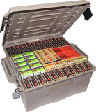 MTM Ammo Crate Utility Box - ACR8-72